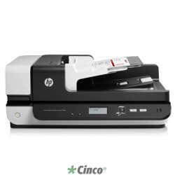 Scanner HP ScanJet Flow 7500 L2725B-AC4