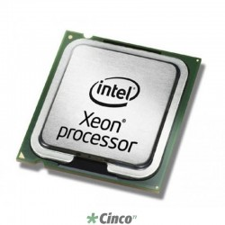 Processador HP Intel Xeon Eight Core E5-2665 666029-B21