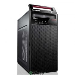 Desktop Lenovo TC EDGE 72 Intel Core i5-3470s 2.9Ghz, 4GB, HD 500GB, Win 7 Pro 64 3484DMP
