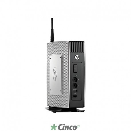 ThinClient HP T5570 XR242AA-AC4