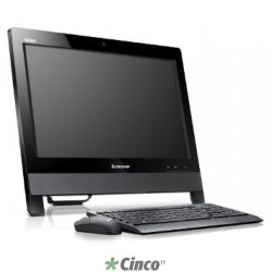 Desktop Lenovo TC Edge 72Z, Core i5-3470s, 4GB, HD 500GB, Win7 Pro 64 3569QCP
