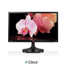 Monitor LG LED 21,5 FHD 22MP55HQ-B