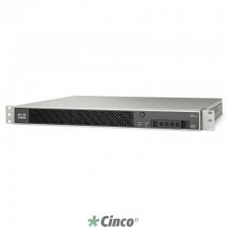 Firewall Cisco ASA5515-IPS-K8