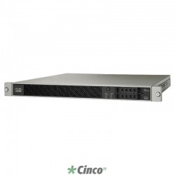 Firewall Cisco ASA5515-K9