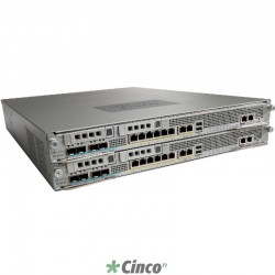 Firewall Cisco ASA5545-K9