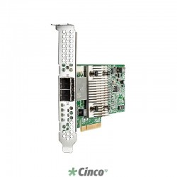 Controladora HP Placa Smart Array H241 726911-B21